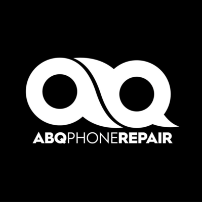 ABQ Phone Repair & Accessories in Classic Uptown - Albuquerque, NM 87110