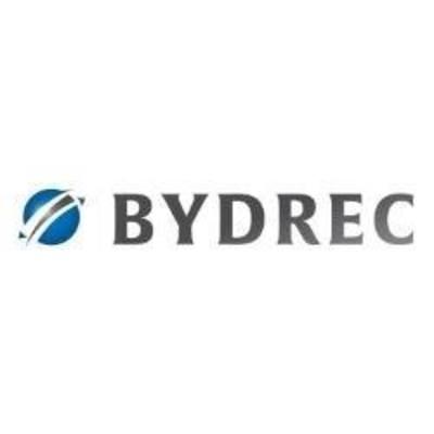 Bydrec, Inc. in Pleasanton, CA Computer Software Development