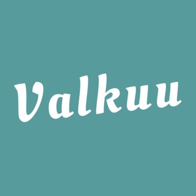 Valkuu, Inc. in Downtown - Spokane, WA Marketing & Sales Consulting