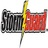 Storm Guard Roofing and Construction in Apex, NC 27539