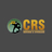 CRS Corporate Relocation Systems Inc. in Maspeth, NY 11378 Moving Companies