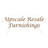 Upscale Resale Furnishings in Gahanna, OH 43230 Furniture Store