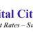 Capital City Mortgage, Inc. in Lincoln, NE 68510 Mortgage Brokers