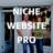 Niche Website Pro in Farmington, UT 84025 Web Site Design & Development