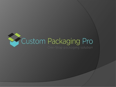 Custom Packaging and Printing Wholesale - Custom Packaging Pro in Spring Branch - Houston, TX 77043 Packaging Service