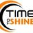 Time to shine cleaning in clackamas, OR 97015