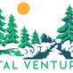 Your Vital Ventures in Salt Lake City, UT