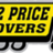 1/2 Price Movers Brooklyn in Long Island - Brooklyn, NY 11228 Professional