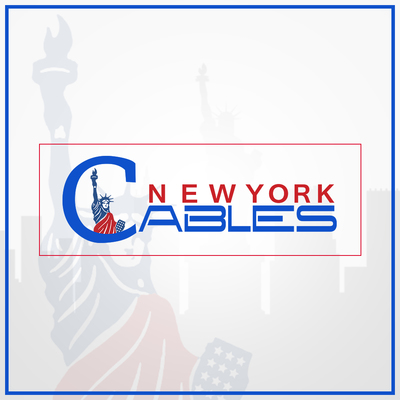 New York Cables in Saddle Brook, NJ Telecommunications Businesses