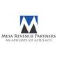 Photo of Mesa Revenue Partners