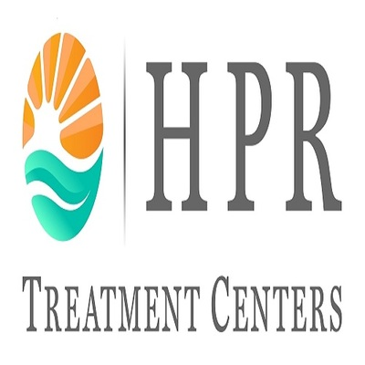 HPR Treatment Centers in Henderson, NV Social Service Organizations Mental Health Services