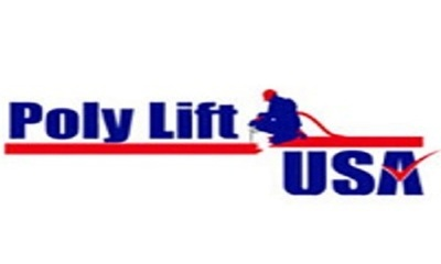 Poly Lift USA in Fort Myers, FL 33324 Concrete Contractors