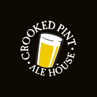 Crooked Pint Ale House in Rochester, MN 55901 American Restaurants