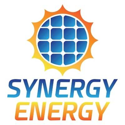 Synergy Solar Panels Installation Broward in Croissant Park - Fort Lauderdale, FL 33315