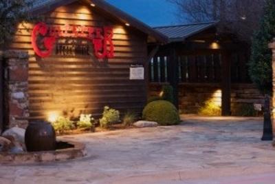Culpepper's Cattle Co in Rockwall, TX 75087 American Restaurants
