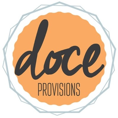 Doce Provisions in Little Havana - Miami, FL Family Restaurants