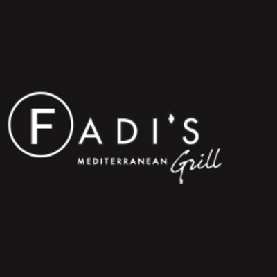 Fadi's Mediterranean Grill in West Houston - Houston, TX 77077 Family Restaurants
