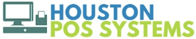 Houston POS Systems in Far North - Houston, TX 77060