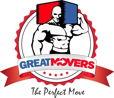 Great Movers in Carroll Gardens - Brooklyn, NY 11215
