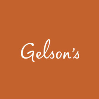 Gelson's Market in Oak Creek - Irvine, CA 92618