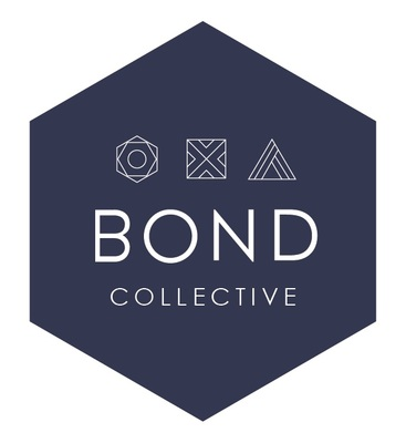 Bond Collective in New York, NY 10006