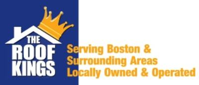 The Roof Kings in Quincy, MA Roofing Contractors
