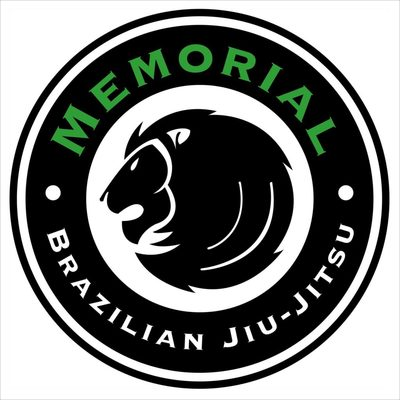 Memorial Brazilian Jiu-Jitsu in West Houston - houston, TX 77077