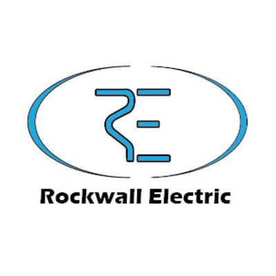 Rockwall Electric Inc in Rockwall, TX 75087 Green - Electricians
