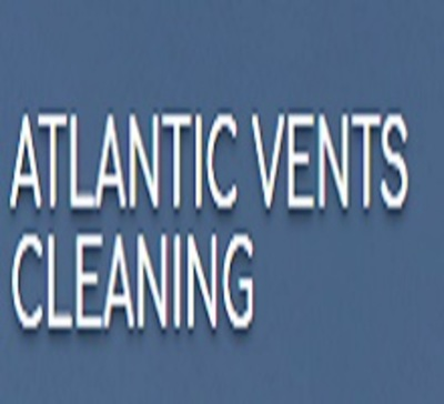 Atlantic Air Duct Cleaning Staten Island in Todt Hill - Staten Island, NY 10301