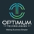 Optimum Technologies and Services LLC in Lakeview - Stockton, CA 95207