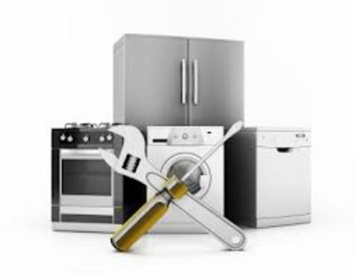 Appliance Repair Houston TX in Bellaire - Houston, TX 77096 Appliances Refrigerators