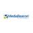 MediaBeacon Inc. in Downtown West - Minneapolis, MN 55401 Asset Management