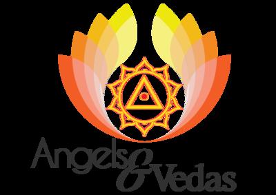 Angel and vedas in North Coconut Grove - Miami, FL 33186