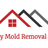Callaway Mold Removal Experts in Panama City, FL 32408