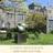 Castle Hotel & Spa in Tarrytown, NY 10591 Hotels & Motels