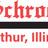 OE Schrock, Inc. in Arthur, IL 61911 Kitchen & Bath Products & Supplies