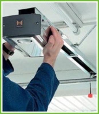 Garage Door Repair Masters Everett in Cascade View - Everett, WA 98208