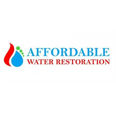 Affordable Water Restoration in Fort Myers, FL 33913