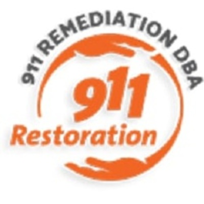 911 Remediation LLC in Oak Tree - Oakland, CA Fire & Water Damage Restoration