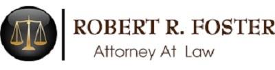 Robert R. Foster in DeLand, FL Attorneys