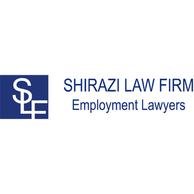 The Shirazi Law Firm in Century City - Los Angeles, CA 90067 Lawyers US Law