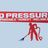 No Pressure-Pressure Cleaning & Painting LLC in Port Saint Lucie, FL 34953 Pressure Washers Repair