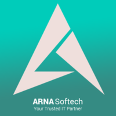 Arna Softech in City Center West - Philadelphia, PA 19103 Business Services