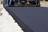 Five Star Asphalt in London, KY 40744 Asphalt Paving Contractors