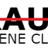 Trauma Scene Cleaners in San Antonio, TX 78226 Fire Damage Repairs & Cleaning