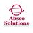 Absco Solutions in Beaverton, OR 97008 Security Systems