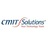 CMIT Solutions, Inc. in Eagan, MN 55121