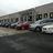 Express Auto Sales in Dalton, GA 30721 New Car Dealers