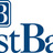 FirstBank in Smyrna, TN 37167 Credit Unions