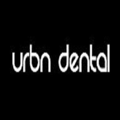 URBN Dental Uptown in River Oaks - Houston, TX Health & Medical